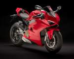 ドゥカティのスーパーバイクパニガーレV4は買取相場でどのくらい?